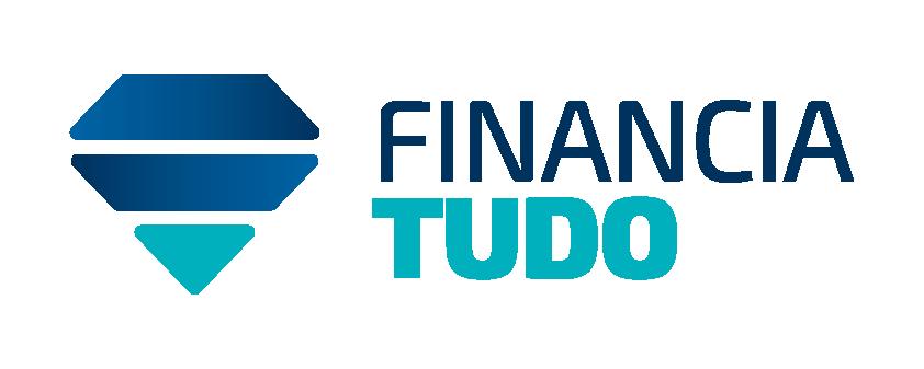 Blog Financia Tudo: Financiamentos, Seguros e Consórcios