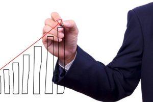 6 Ideias Para Reduzir Os Custos Na Empresa