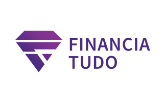 Blog Financia Tudo: Créditos Online